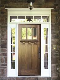 residential front doors. marvelous residential front doors fibergl entry with sidelights prices and lamp a
