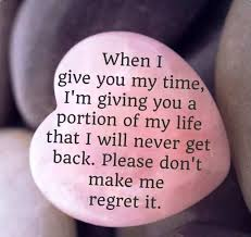 Quotes About Moving On And Being Happy Custom Happy Quotes 48 Moving On Quotes