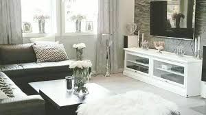 terrific small living room. Decorating Small Living Room Ideas Terrific Best Stylish Designs Of The