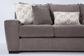 "Parker II 101"" Sofa | Living Spaces"