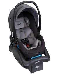 15 safety 1st onboard 35 lt this easygoing car seat holds infants