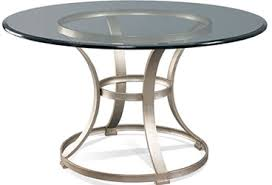 Image Glass Top 55009 Sunburst Base 34 Hickory White Hickory White Customize u003e Design Your Own
