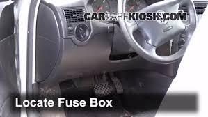interior fuse box location 1999 2006 volkswagen golf 2000 interior fuse box location 1999 2006 volkswagen golf 2000 volkswagen golf gls 2 0l 4 cyl