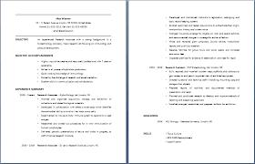 Associates Degree On Resume Examples New Degree Resume Sample How Do Stunning How To List Associate Degree On Resume