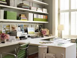 professional office decorating ideas pictures. Fresh Professional Office Decor Ideas 11 Decorating Pictures