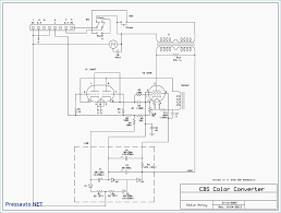 Electrical rs485 wiring diagram elegant slc 500 wiring diagram micrologix 1400 fit u003d2040 2c1540