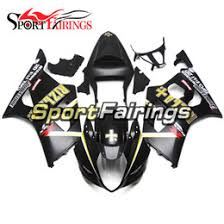 discount black rizla fairing 2017 rizla black fairing kits