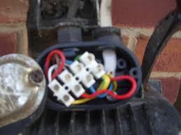 outside light pir wiring diagram wiring diagram wiring diagram pir floodlight diagrams and schematics