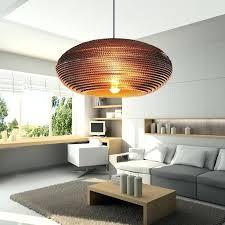 ikea pendant light pleasant hektar installation foto lamp instructions lights for kitchen