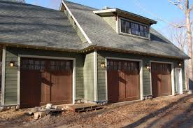 rafael home biz outdoor light fixture garage lighting intended for