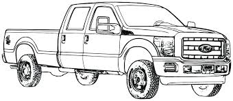 chevrolet truck coloring pages truck coloring page pages car pages trucks chevy silverado truck coloring pages