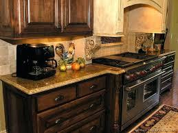 dark stained kitchen cabinets.  Dark Stain Oak Cabinets Decor Stained Kitchen With Dark Ideas Staining  Intended Dark Stained Kitchen Cabinets S