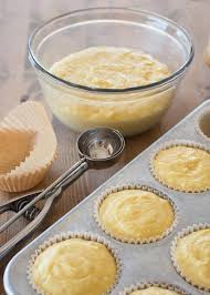 Really some type of bread that doesn't require an oven. Copycat Jiffy Cornbread Mix Recipe Bren Did