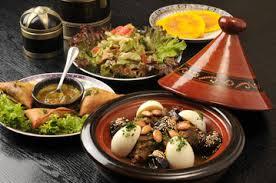 「パレスチナ料理店ビサン」の画像検索結果