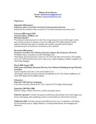 sample essay writing pdf reflective