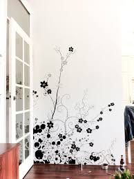 Best Pictures Of Modern Wall Paint Ideas Wall Painting Modern Simple Wall  Designs With Tape Simple Wall Designs For Hall