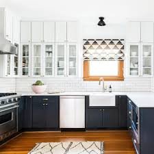 The Dos Donts Of Designer Worthy Window Treatments Hgtvs