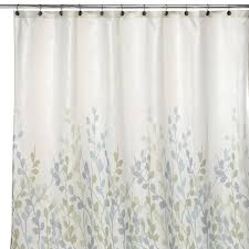 Beautiful Bed Bath and Beyond Shower Curtains