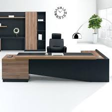home office desk systems. Executive Office Desk Fashion High End System Furniture L Shape  Manager With Long Cabinet Home Set Home Office Desk Systems
