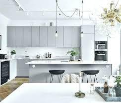 grey kitchen floor gray kitchen floor tile white and grey kitchen ideas grey kitchen ideas new