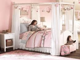 teen girl bedroom furniture. Bedroom: Teen Girl Bedroom Sets Fresh Image Detail For . Furniture