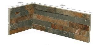 stacked stone company