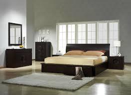 image of diy zen bedroom bedrooms furnitures design latest designs bedroom