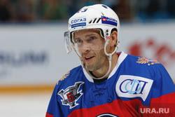 Хоккеист Павел Дацюк ноября будет защищать дипломную работу в  Хоккеист Дацюк приедет в Екатеринбург защищать диплом написанный под руководством министра