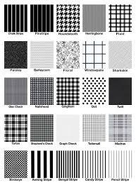 Suit Pattern Best Men's Suit Classic Patterns And Motifs