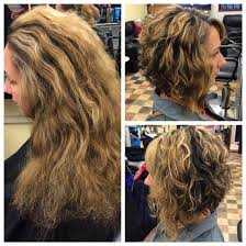 Image Result For Inverted Bob Curly Hair Beauty Pinterest