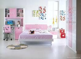 kid bedroom furniture sets kids set twin toddler