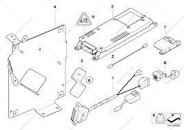 Parts list is for bmw x5 e53 x5 3 0i sav ece