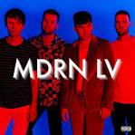 MDRN LV