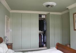 fitted bedroom furniture ikea. [ IMG] Fitted Bedroom Furniture Ikea W