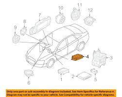 c6 corvette engine diagram transmission repair clutch service wiring GM Radio Wiring Harness Diagram at C6 Corvette Radio Wiring Diagram
