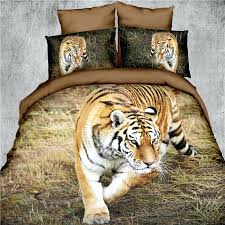printed quilt covers australia animal print bedding sets with curtains animal print duvet covers australia 3d bedding sets 4pc tiger print bed sheet 3d