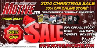 motive christmas % off motive dvd 2014 motive christmas flyer