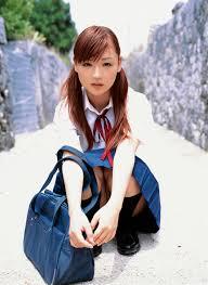 Schoolgirl Pussy Cute Japanese School Girl Asami Tani. 1093x1500.