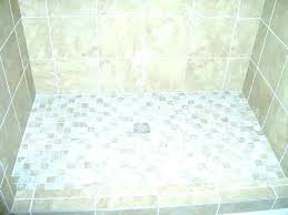 best tile for shower floor best tile for shower best tile for shower floor building a