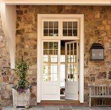 southern front doorsBest 25 Bill ingram ideas on Pinterest  Southern homes Cottage