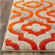 orange and turquoise area rug top preeminent turquoise and orange area rug elegant default name top