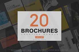 best business brochures wonderful brochure creative design 50 corporate ideas for your