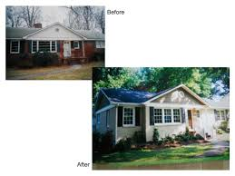Exterior Painting Contractor Set Painting New Inspiration Design
