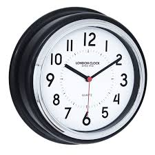 wall clock for office. Kitchen Makeovers Designer Clocks Large Office Wall Modern Clock For
