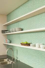 bathroom tile kitchen wall glass
