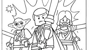 Starwars Coloring Page Star Wars Coloring Page Marvelous Star Wars