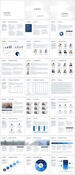 Altair HubSpot Blog Case Study Template   Newsletters Print Templates