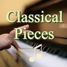<b>Various Artists</b>: <b>Classical</b> Pieces - Music on Google Play