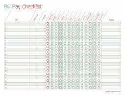 Easy Monthly Budget Template 025 Simple Monthly Household Budget Template Inspirational