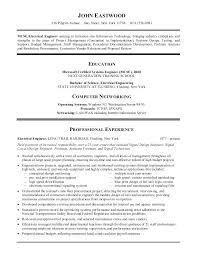 Best Resume Format Template Classy Resume Format Samples Mkma